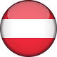 flag-3d-round-250-8.png