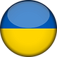 flag-3d-round-250-6.png