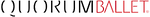 quroum_-removebg-preview.png