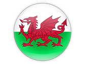 wales_640.png