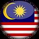 flag-Malaysia.png