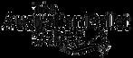 The_Australian_Ballet_School_Logo-removebg-preview.png