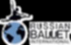 rbi-logo-w.png