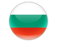 bulgarian-language_orig.png
