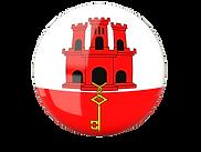 gibraltar_640.png