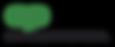 1200px-Logo-Comboios-de-Portugal.svg.png