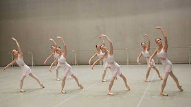 Bolshoi-Ballet-Academy-Summer-Intensive-