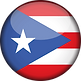 flag-3d-round-250-10.png