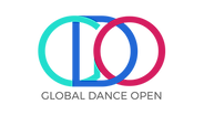 GDO LOGO 3 ON TRANSPARENT.png