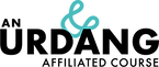 Urdang Affiliate Logo V1.png