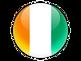 Flag of Ivory Coast (6).png