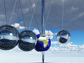 newton cradle world diff angle small.jpg