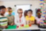 Kids in science class.jpg