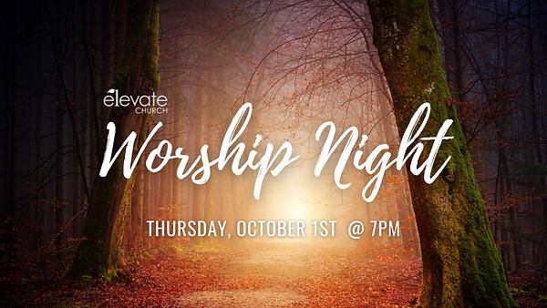 Worship Night (10).png