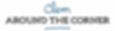 LogoCLEM_C_RVB_small.webp
