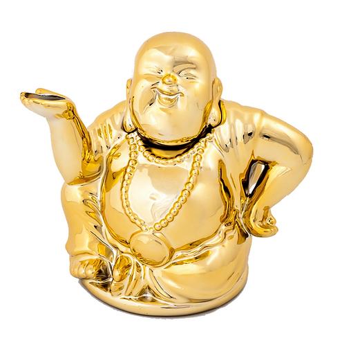 THEIERE BUDDAH