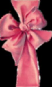 Angels-10-GraphicsFairy-Premium.png