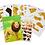 Thumbnail: LION
