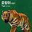 Thumbnail: TIGRE