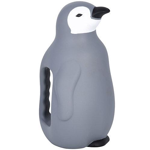 ARROSOIR PINGOUIN