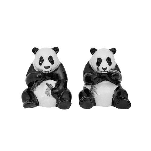 SEL / POIVRE PANDA