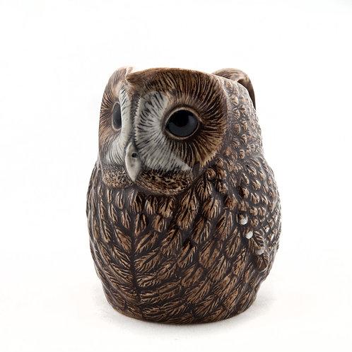 PICHET TAWNY OWL