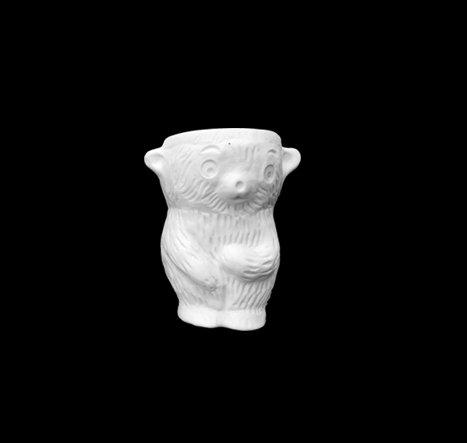 GOBELET TEDDY BEAR