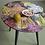 Thumbnail: TABLE PARAKEET