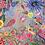 Thumbnail: TABLE STRANGE FLOWERS