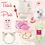 Thumbnail: THINK PINK