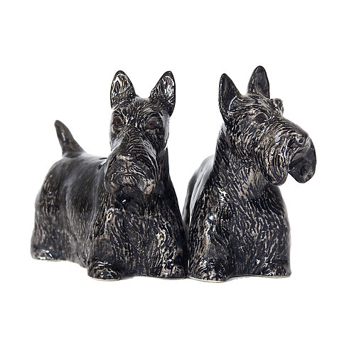 SEL & POIVRE SCOTTIES