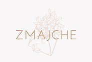 ZMajche (3).png