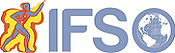 IFSO Graphic 200x60.png