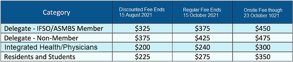 Fees #2 Update.png