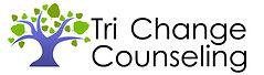 Tri-Change-Counseling-Logo-PNG%20(1)_edi