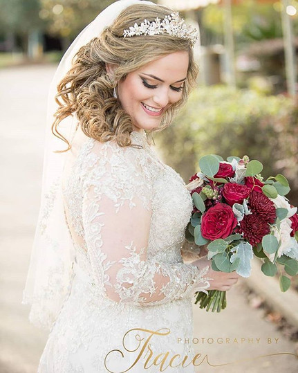 Bride #goals 😍😍😍 don't forget about o