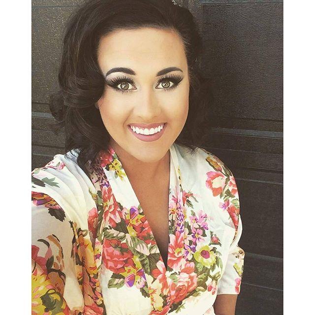 #makeupbypaigeb #makeup