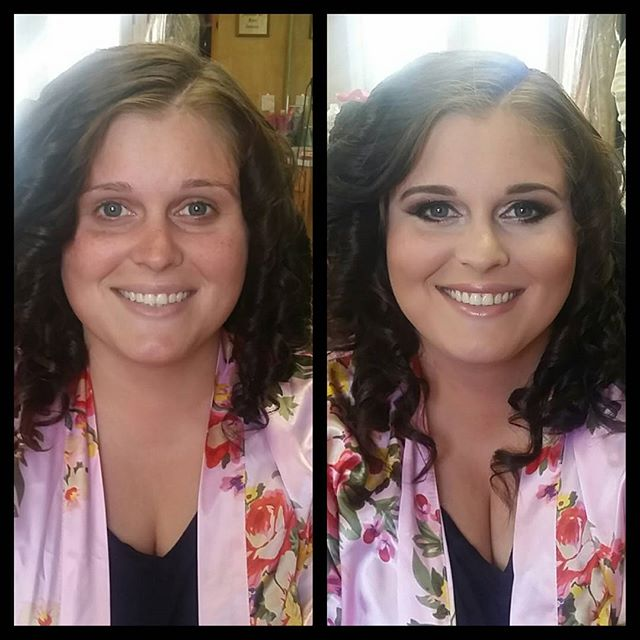 #makeupbypaigeb #makeup