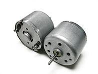 micromotore CX.KR330 commex