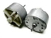 micromotore CX.KR500 commex