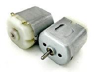 micromotore CX.KF260 - CX.KFK260 commex