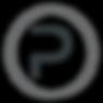 brandmark-designicon6.png