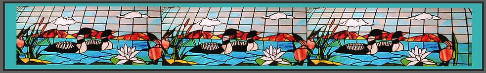 Ducks.3.png