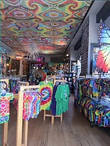 Hippie Store.png