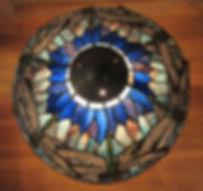BlueDragonflyTop.jpg