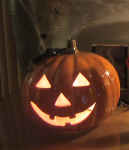 Nighttime pumpkin.jpg