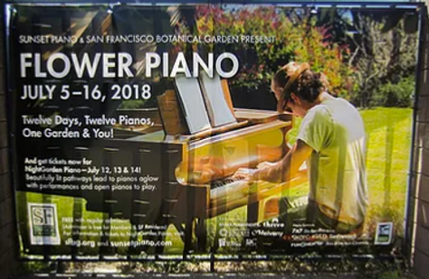 Flower Piano.png