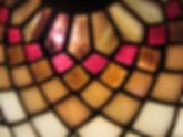 Honey Detail.jpg