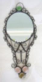 Victorian Hand Mirror.jpg