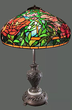 Peony Table Lamp_finial.jpg